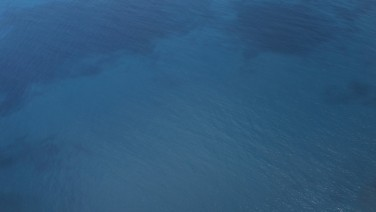 Atlântico, ao sair de Salvador