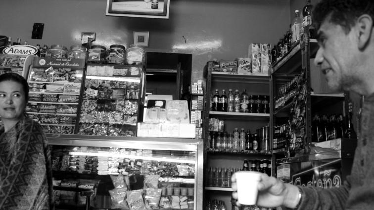 tienda guasqueña