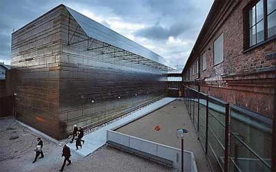 korundi-house-of-culture-auditorium