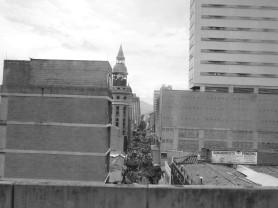 Mercado de San Antonio