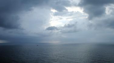cielo caribe