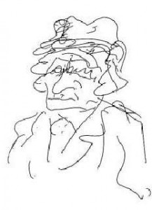 dessin-de-Jeruzolemski-217x3001