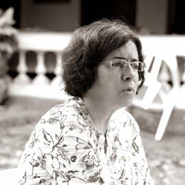 María Clara Cortés