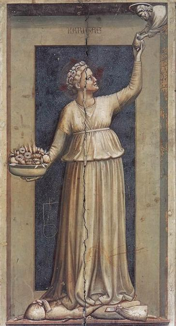 Giotto_di_Bondone_-_No._45_The_Seven_Virtues_-_Charity_-_WGA09272