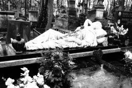 Cmentarz Komunalny Północny